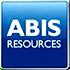 Abis Resources